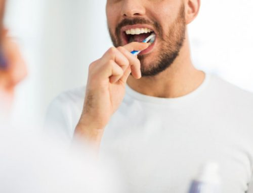 North Bethesda Dentist | What is Preventive Dental Care?